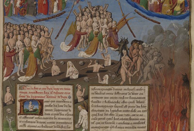 Mâcon, Bibl. mun., ms. 0002, f. 217 - vue 3