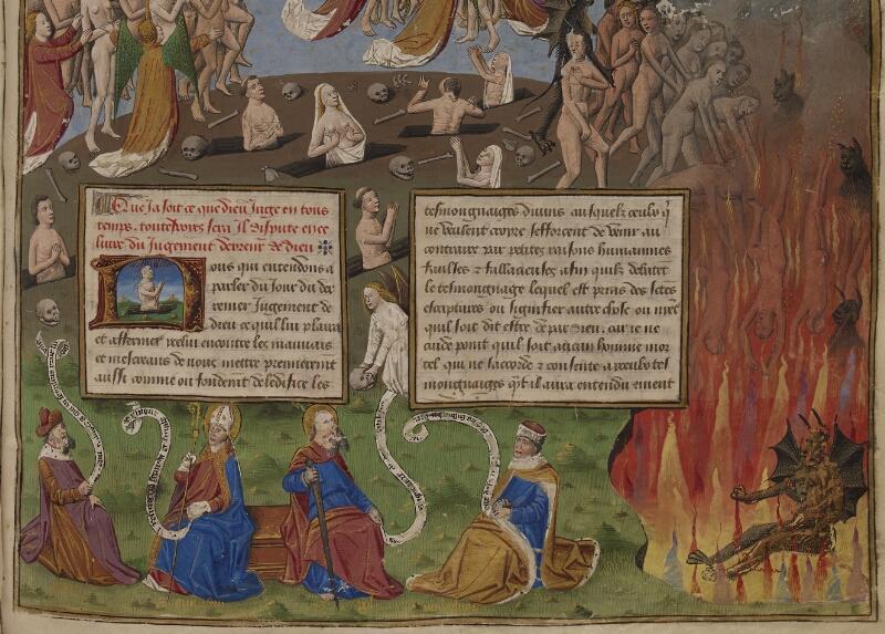 Mâcon, Bibl. mun., ms. 0002, f. 217 - vue 4