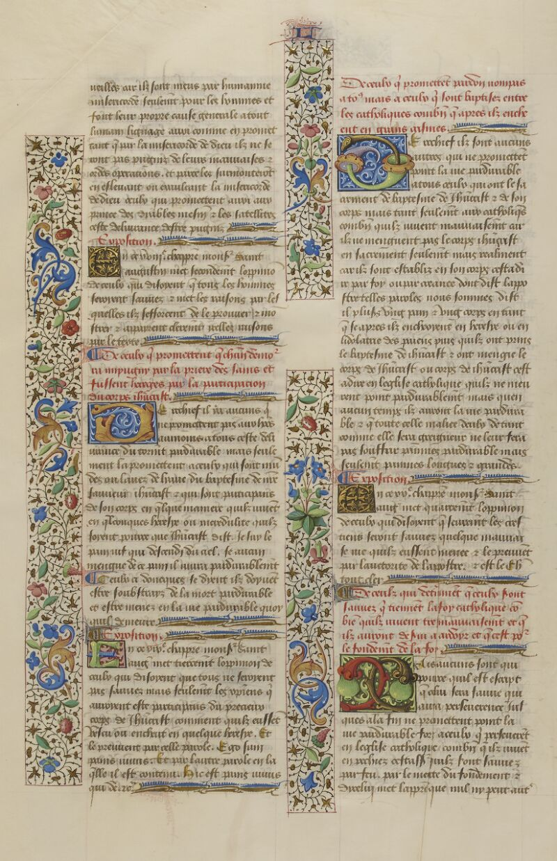 Mâcon, Bibl. mun., ms. 0002, f. 258v