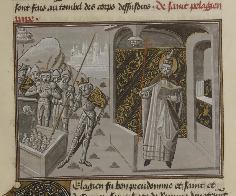 Mâcon, Bibl. mun., ms. 0003, f. 146v