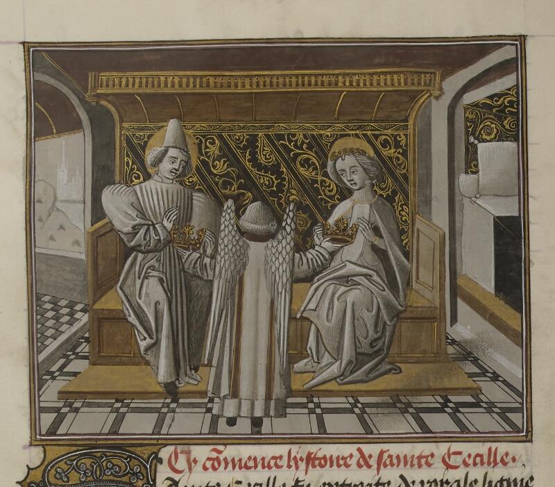 Mâcon, Bibl. mun., ms. 0003, f. 149v