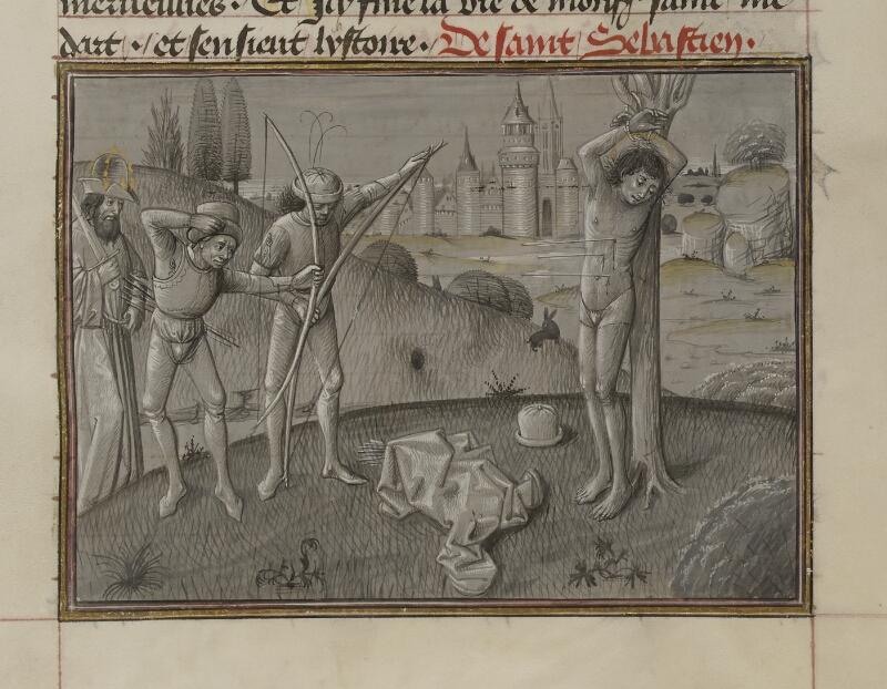 Mâcon, Bibl. mun., ms. 0003, f. 160v
