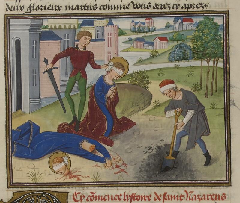 Mâcon, Bibl. mun., ms. 0003, f. 173v