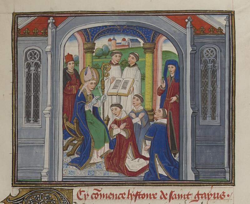 Mâcon, Bibl. mun., ms. 0003, f. 182