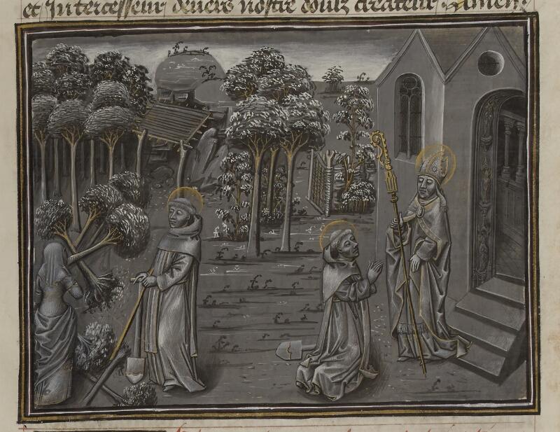 Mâcon, Bibl. mun., ms. 0003, f. 193