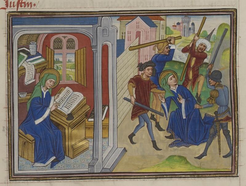Mâcon, Bibl. mun., ms. 0003, f. 197