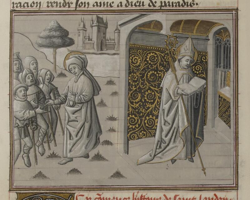 Mâcon, Bibl. mun., ms. 0003, f. 208v