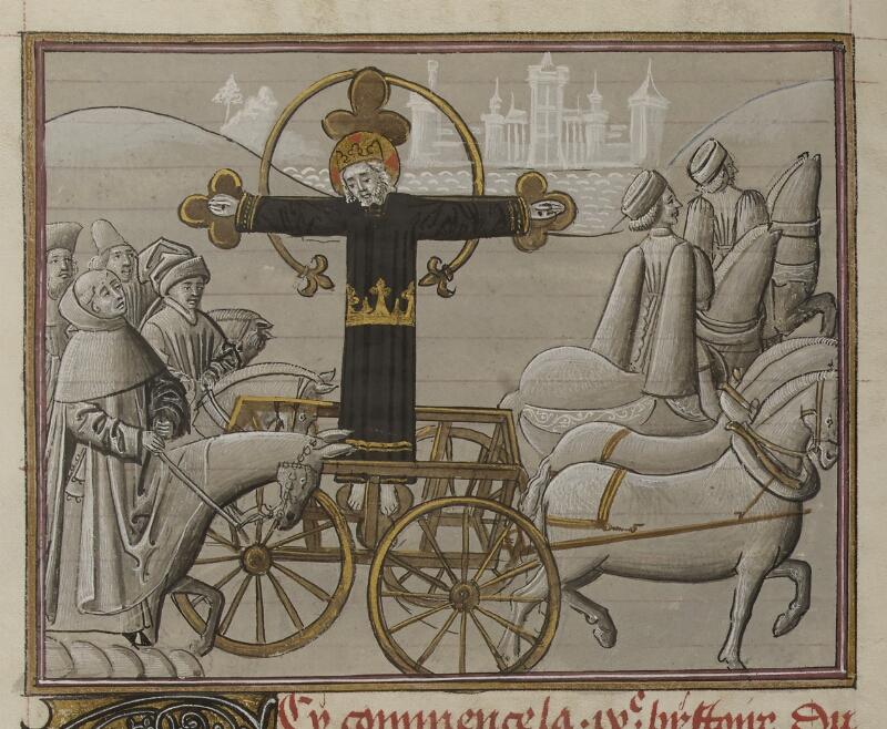 Mâcon, Bibl. mun., ms. 0003, f. 240v