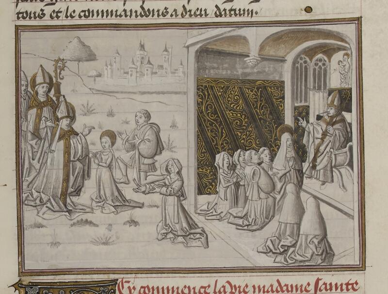Mâcon, Bibl. mun., ms. 0003, f. 248