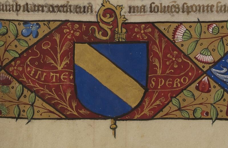Mâcon, Bibl. mun., ms. 0100, f. 362 - vue 2