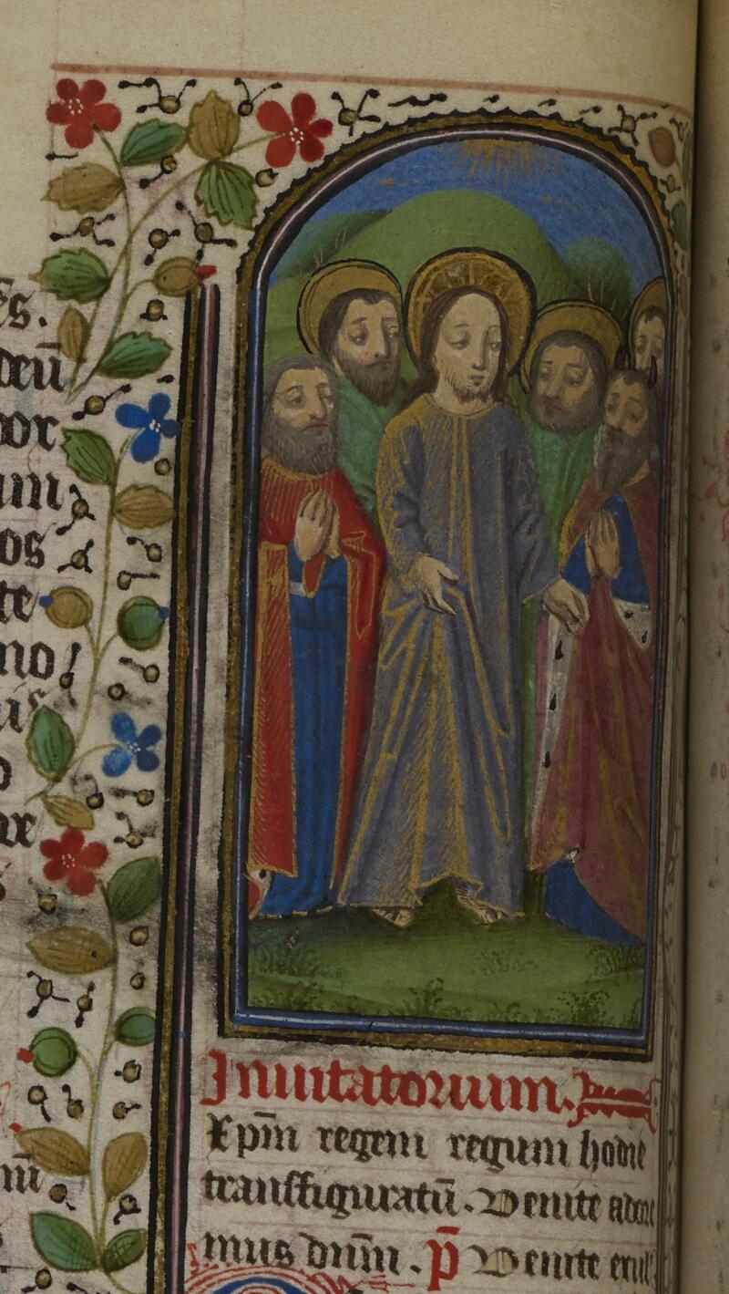 Mâcon, Bibl. mun., ms. 0103, f. 412v