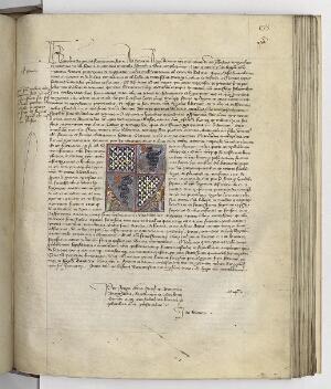 Écriture médiévale & numérique | Écritures médiévales et