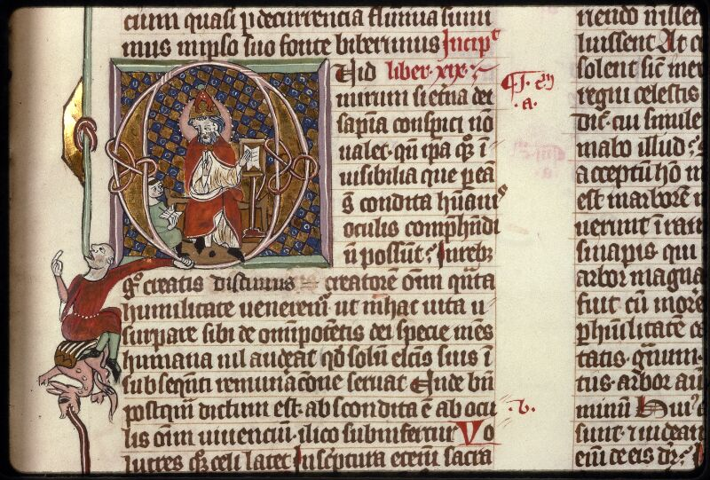 Prague, Musée nat., Bibl., XII. A. 14, f. 068