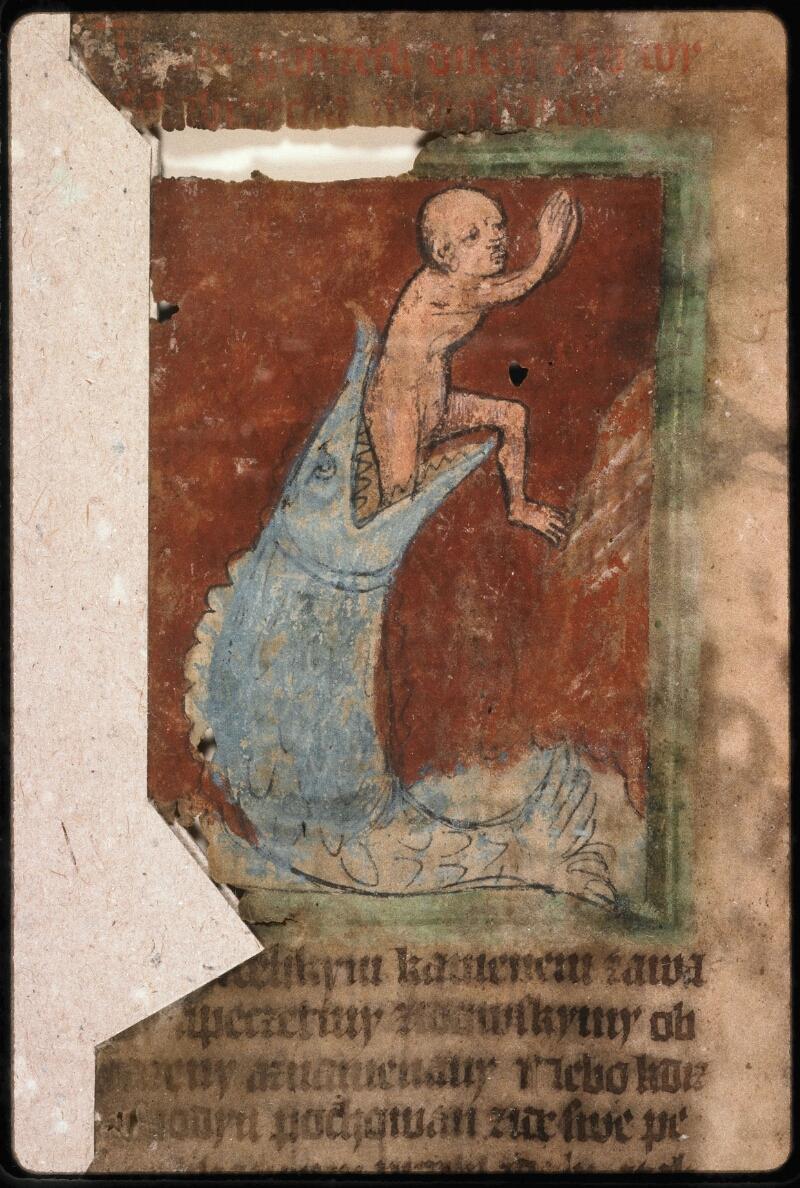 Prague, Musée nat., Bibl., 1. A. c. 075, 4 - vue 3
