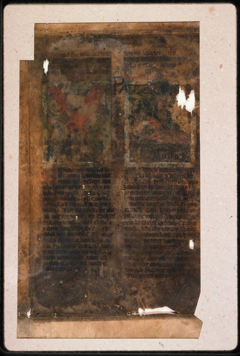 Prague, Musée nat., Bibl., 1. A. c. 075, 5 - vue 2