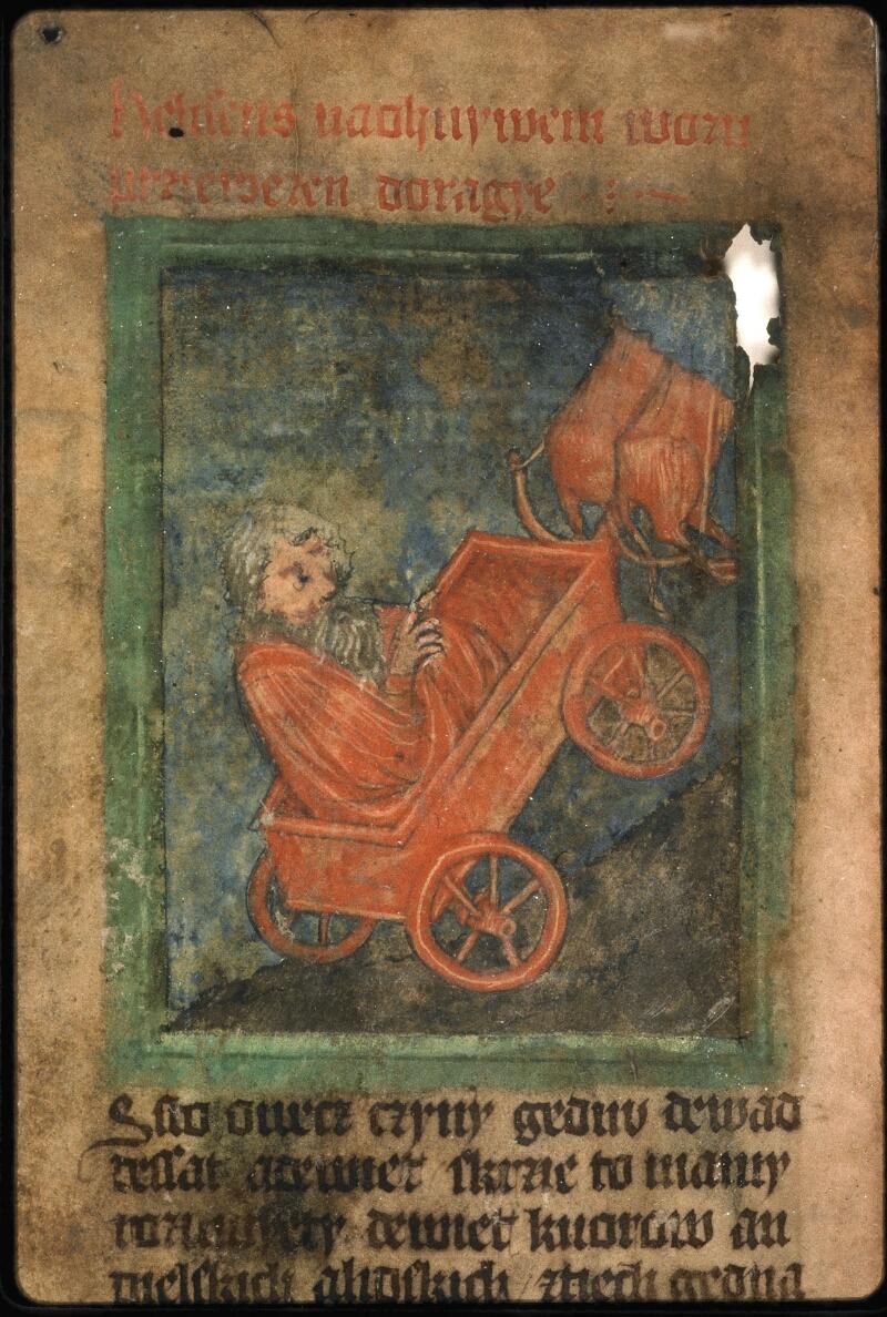 Prague, Musée nat., Bibl., 1. A. c. 075, 5 - vue 6