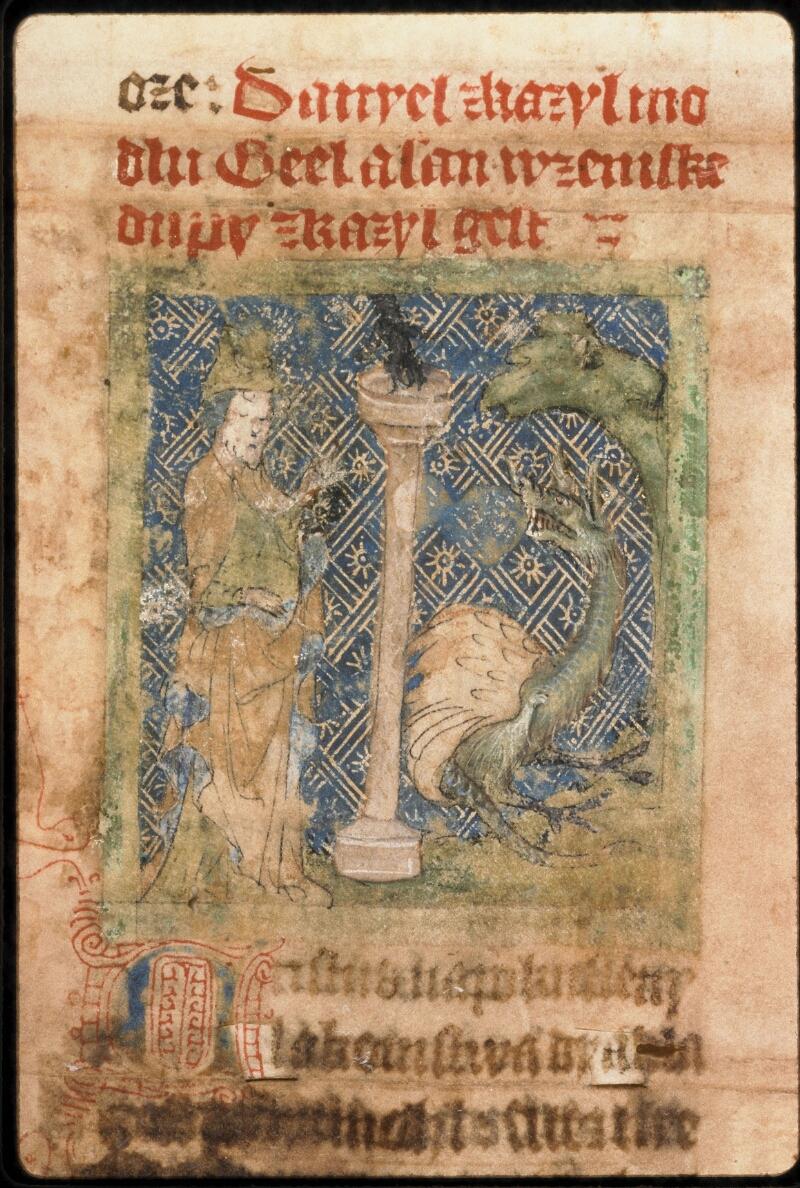Prague, Musée nat., Bibl., 1. A. c. 075, 6 - vue 5