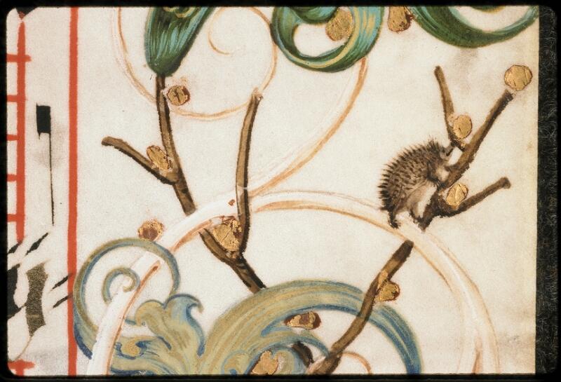 Prague, Musée nat., Bibl., 1. A. c. 086, 2 - vue 4