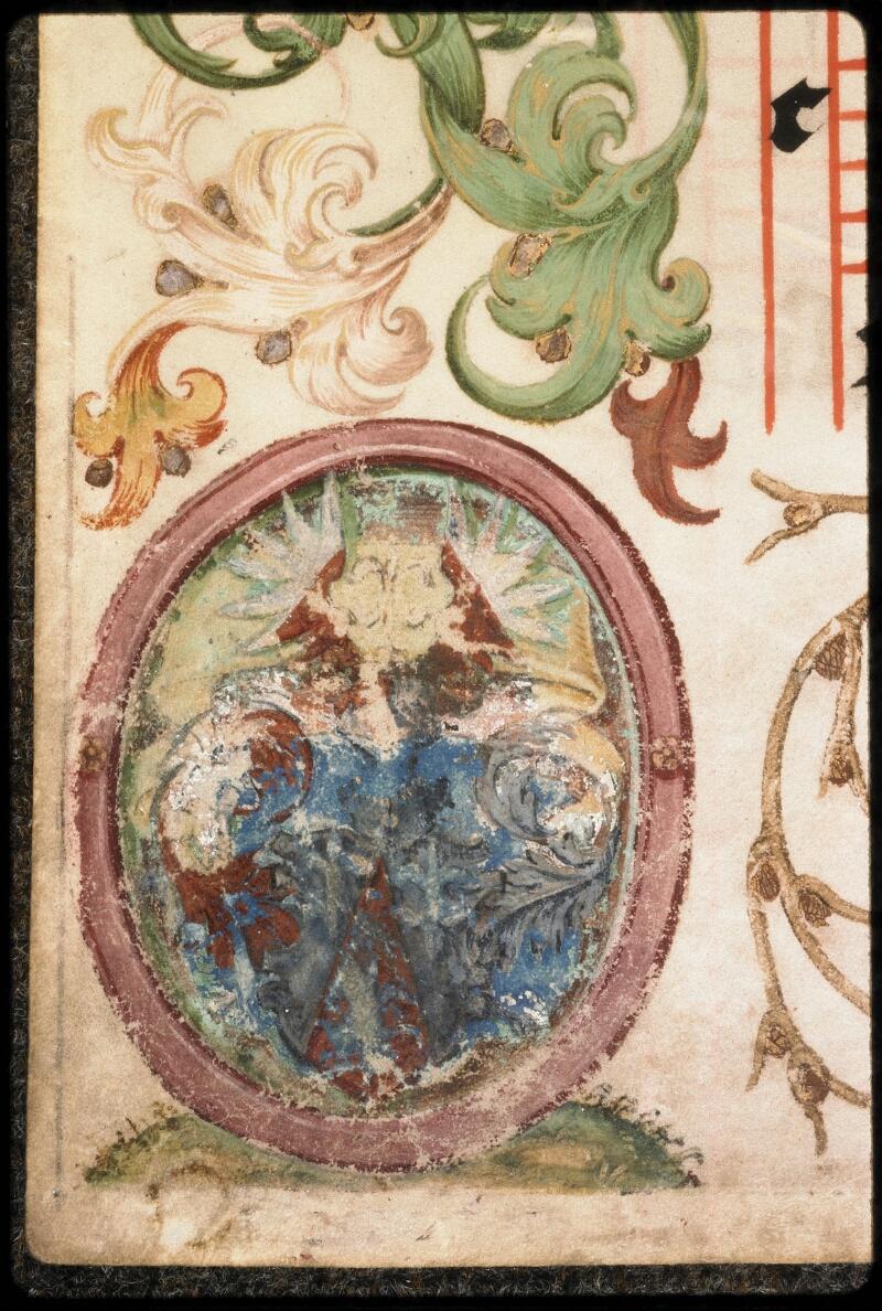 Prague, Musée nat., Bibl., 1. A. c. 086, 3 - vue 4