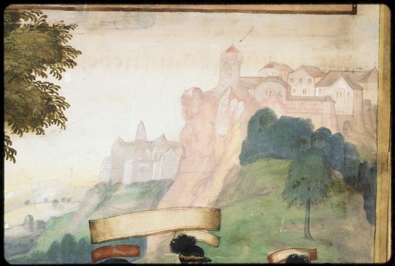 Prague, Musée nat., Bibl., 1. A. c. 109, 1 - vue 3