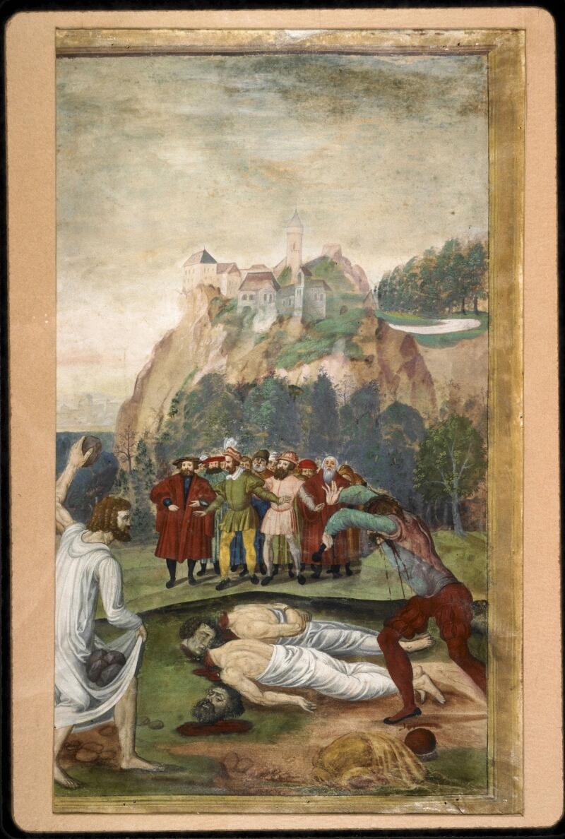 Prague, Musée nat., Bibl., 1. A. c. 109, 2 - vue 02