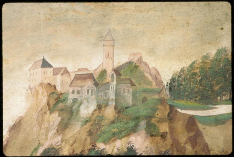Prague, Musée nat., Bibl., 1. A. c. 109, 2 - vue 03