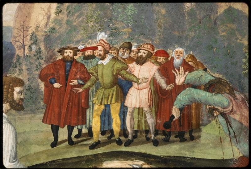 Prague, Musée nat., Bibl., 1. A. c. 109, 2 - vue 04