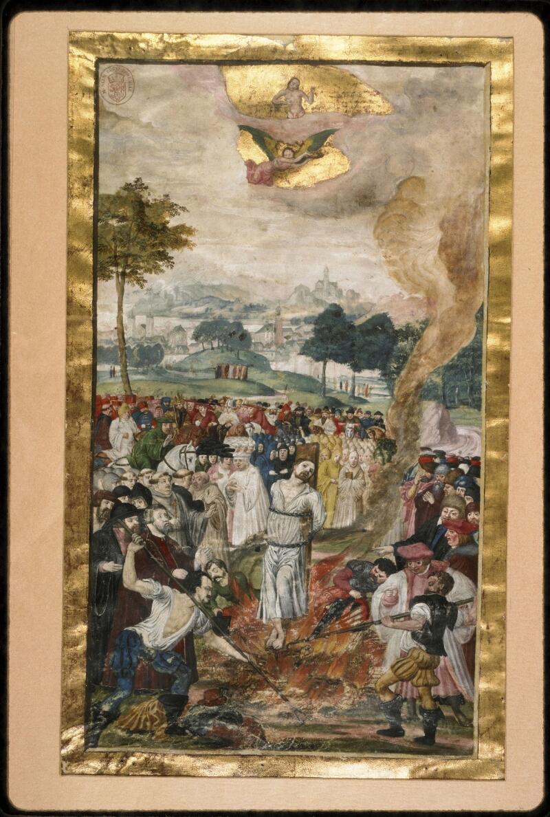 Prague, Musée nat., Bibl., 1. A. c. 109, 2 - vue 06