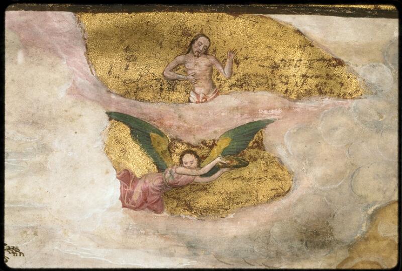 Prague, Musée nat., Bibl., 1. A. c. 109, 2 - vue 07