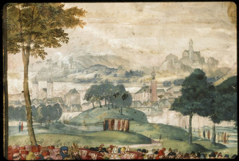 Prague, Musée nat., Bibl., 1. A. c. 109, 2 - vue 08