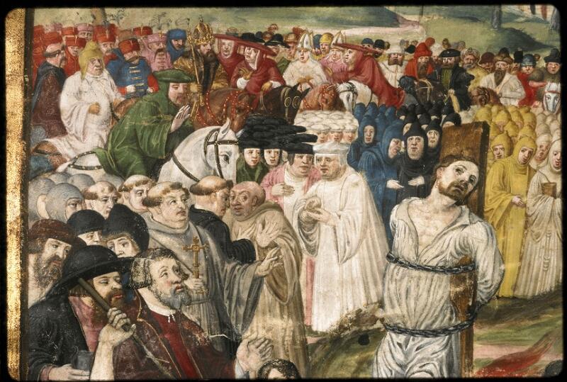 Prague, Musée nat., Bibl., 1. A. c. 109, 2 - vue 09