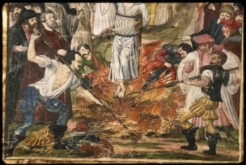 Prague, Musée nat., Bibl., 1. A. c. 109, 2 - vue 10