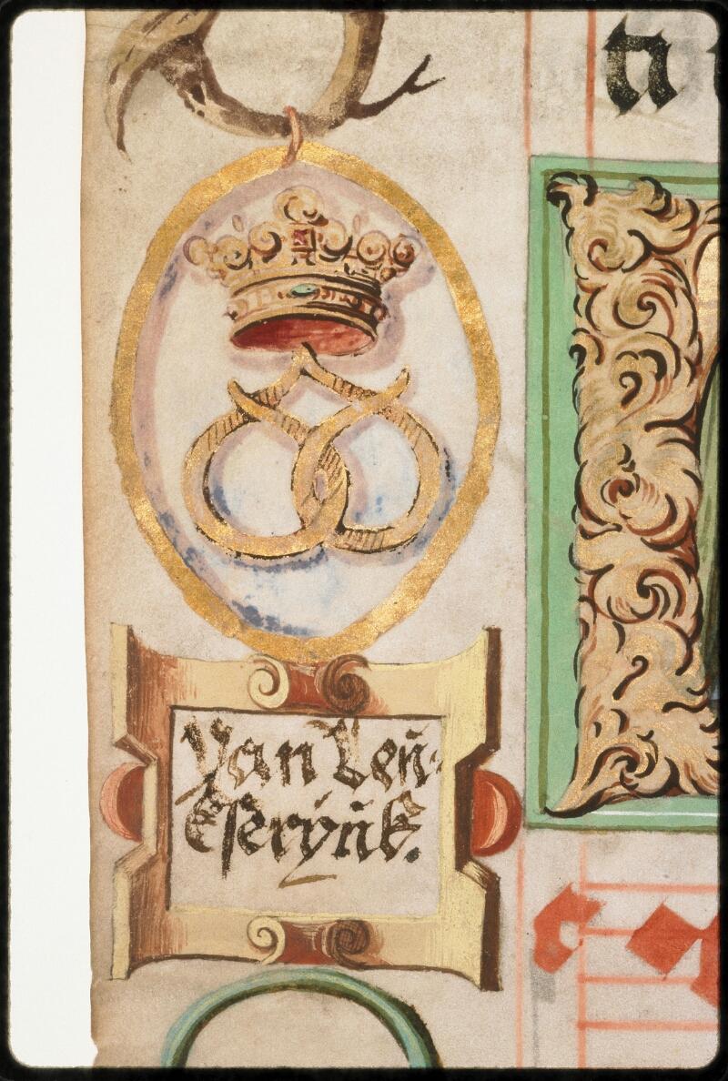 Prague, Musée nat., Bibl., 1. A. e. 112, 1 - vue 4