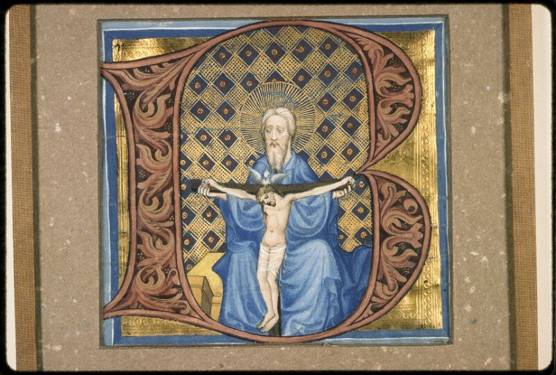 Prague, Musée nat., Bibl., 1. D. a. 001, 07a - vue 2