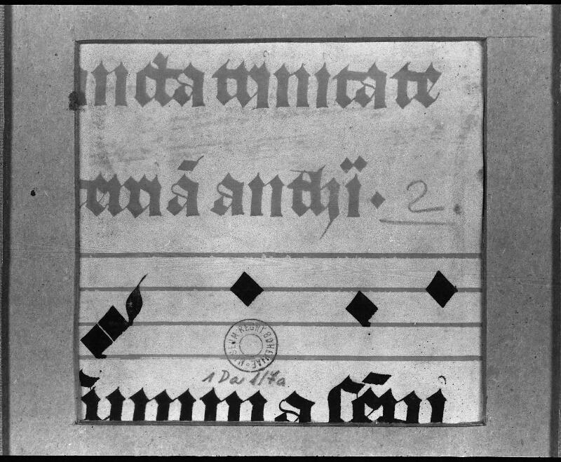 Prague, Musée nat., Bibl., 1. D. a. 001, 07a - vue 3