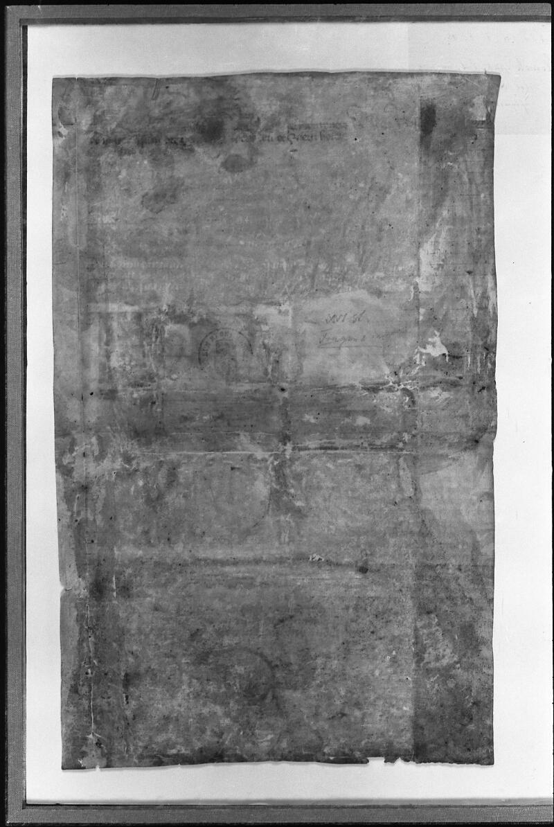 Prague, Musée nat., Bibl., 1. D. a. 001, 18 - vue 4