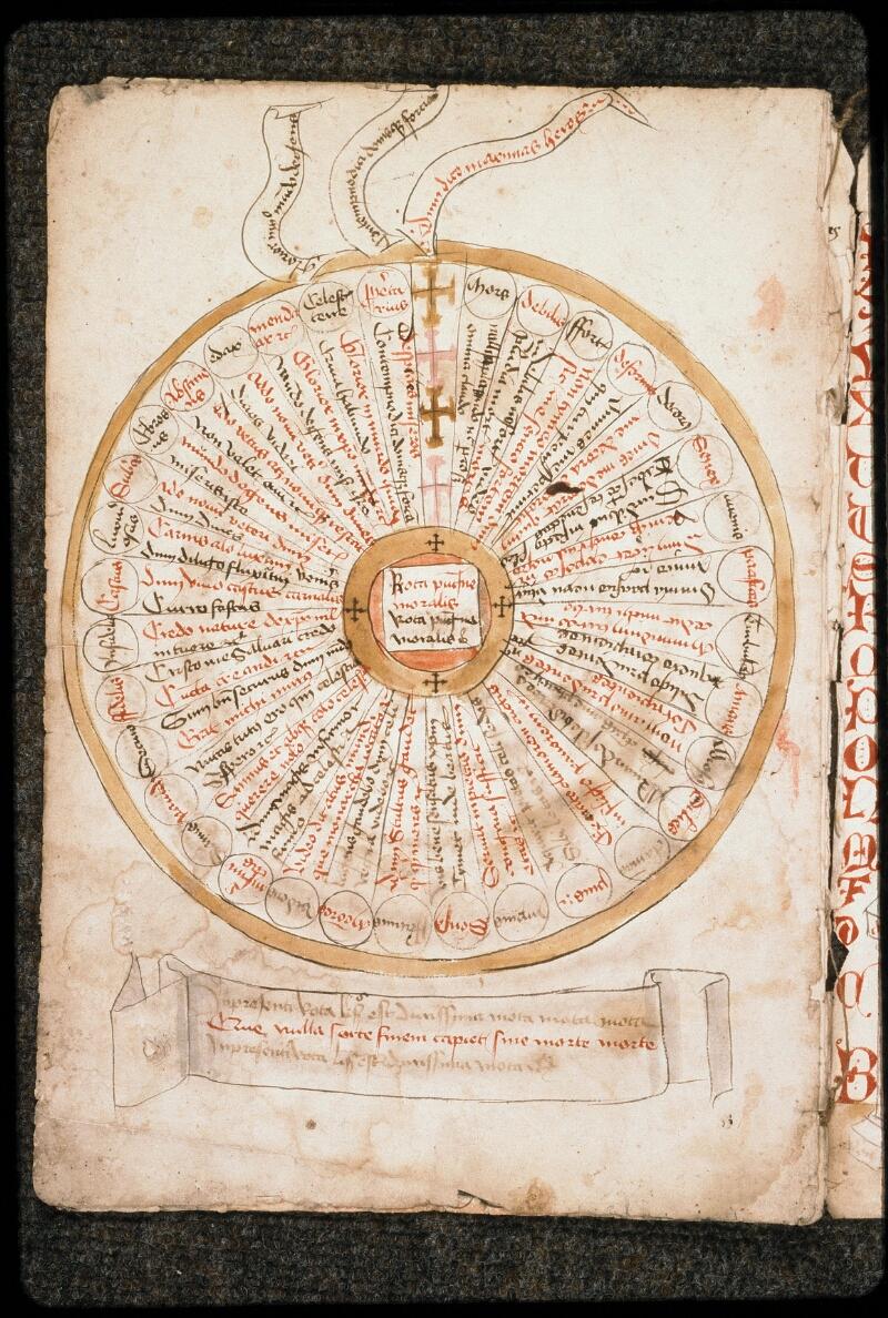 Prague, Musée nat., Bibl., 1. D. a. 001, 30, f. 005v