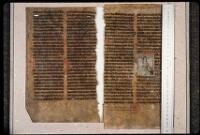 https://iiif.irht.cnrs.fr/iiif/Republique_tcheque/Prague/Knihovna_Narodniho_Muzea_Musee_National_Bibliotheque/X_Prague_MN/DEPOT/IRHT_186922_2/full/200,/0/default.jpg