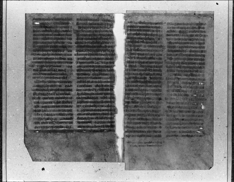 Prague, Musée nat., Bibl., 1. D. c. 001, 4 - vue 4