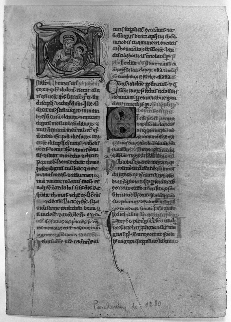 Prague, Musée nat., Bibl., 1. E. c. 0020 - vue 02