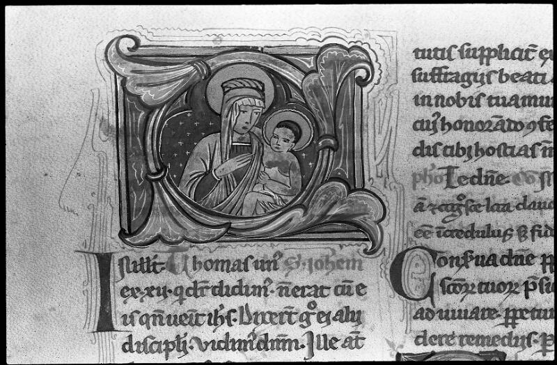 Prague, Musée nat., Bibl., 1. E. c. 0020 - vue 03