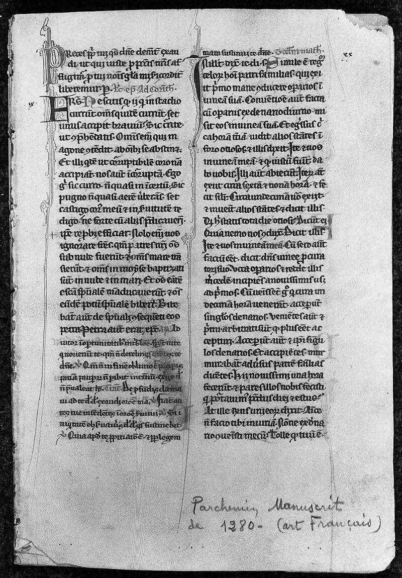 Prague, Musée nat., Bibl., 1. E. c. 0020 - vue 04