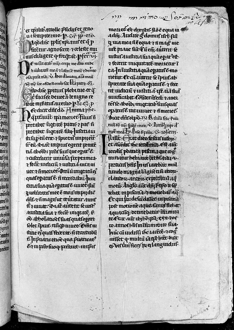 Prague, Musée nat., Bibl., 1. E. c. 0020 - vue 06