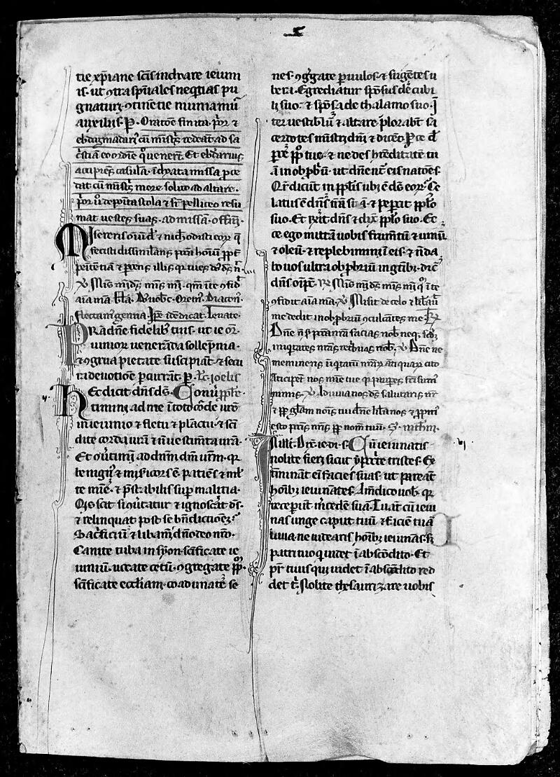 Prague, Musée nat., Bibl., 1. E. c. 0020 - vue 08