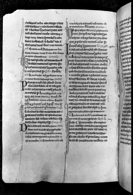 Prague, Musée nat., Bibl., 1. E. c. 0020 - vue 09