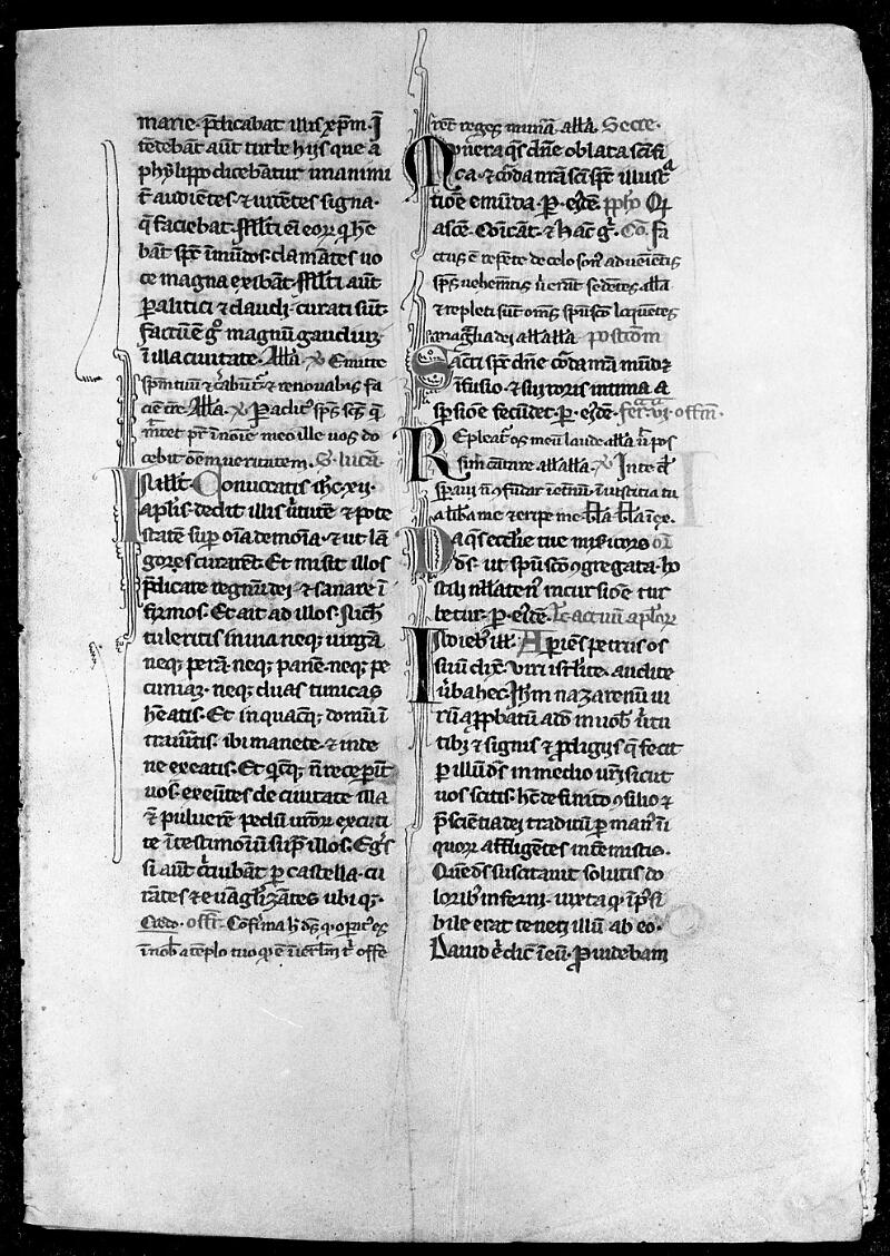 Prague, Musée nat., Bibl., 1. E. c. 0020 - vue 12