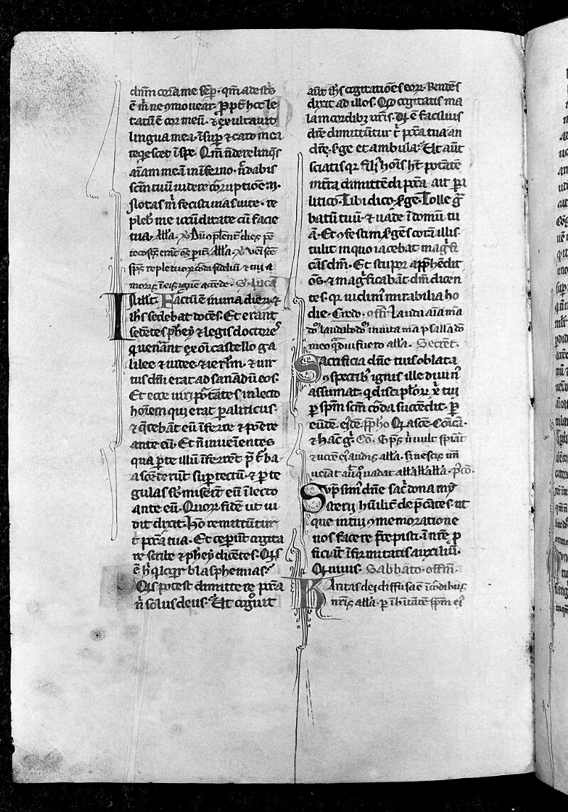 Prague, Musée nat., Bibl., 1. E. c. 0020 - vue 13