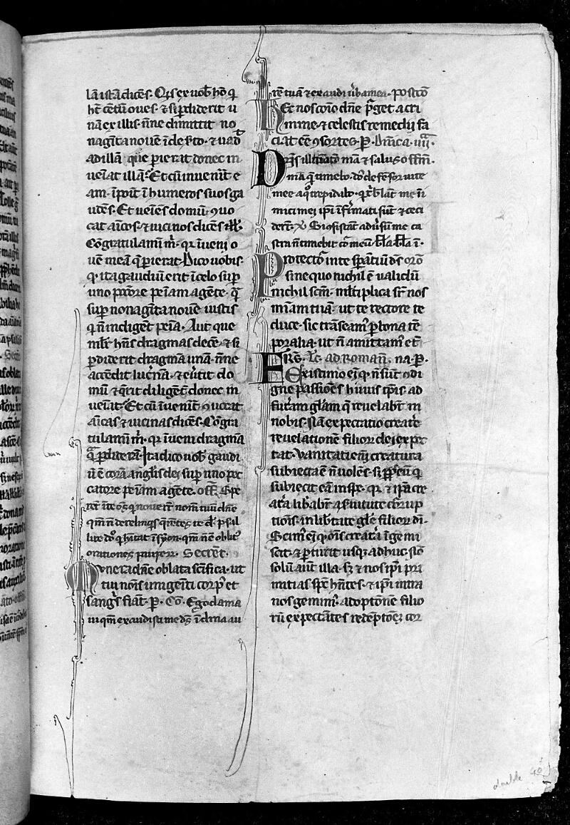 Prague, Musée nat., Bibl., 1. E. c. 0020 - vue 14