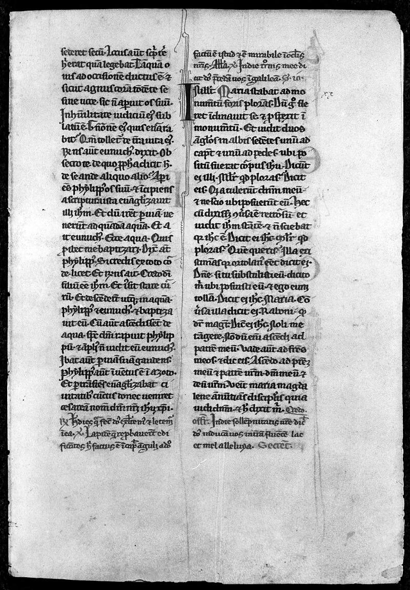 Prague, Musée nat., Bibl., 1. E. c. 0020 - vue 16