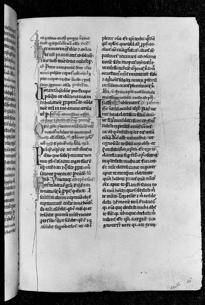 Prague, Musée nat., Bibl., 1. E. c. 0020 - vue 18